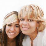 descargar mensajes de gratitud para tu mamá, nuevas palabras de gratitud para tu mamá