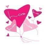 ejemplos gratis de pensamientos románticos para tu enamorado, enviar dedicatorias de amor para tu enamorado