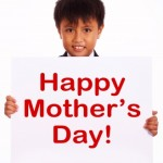 descargar mensajes por el Día de la Madre para tu Mamá adoptiva, nuevas palabras por el Día de la Madre para mi Mamá adoptiva