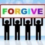 enviar frases bonitas de perdón, buscar palabras de perdón