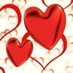 enviar dedicatorias de amor para tu novio, originales mensajes de amor para mi enamorado