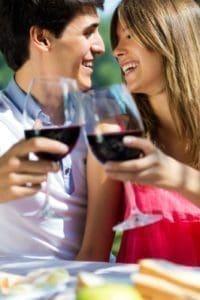 buscar nuevas dedicatorias de cumpleaños para tu enamorado, nuevas palabras de cumpleaños para tu enamorado