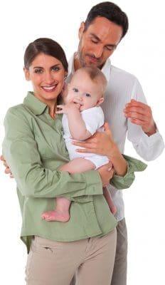 Bonitos Mensajes De Felicitación Para Nuevos Padres