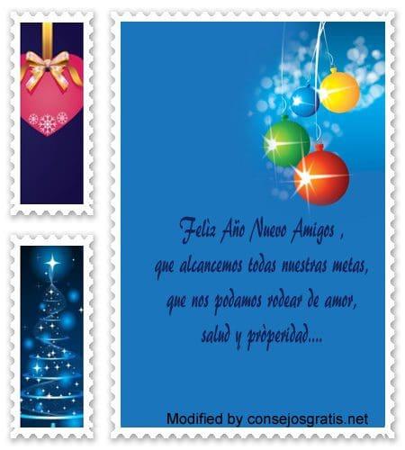 buscar mensajes bonitos con imàgenes de felìz año nuevo,tarjetas de felìz año nuevo para un amigo que esta lejos