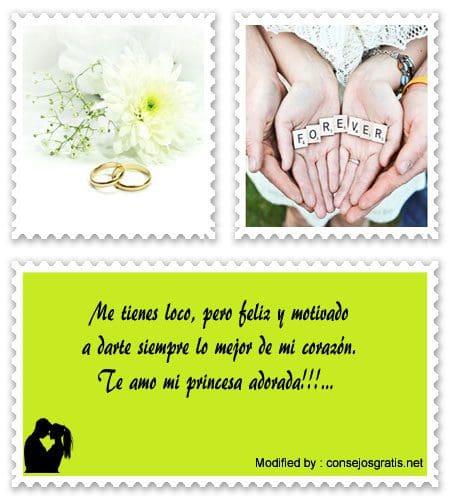 palabras originales de amor para mi pareja