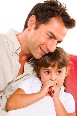 Top Mensajes dìa del Padre | Buscar saludos para dìa del Padre