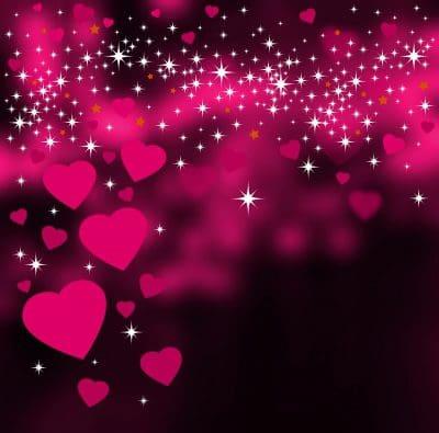 Enviar Mensajes De Buenas Noches A Mi Amor Frases