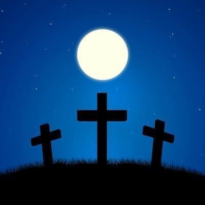 Buscar Mensajes De Condolencias