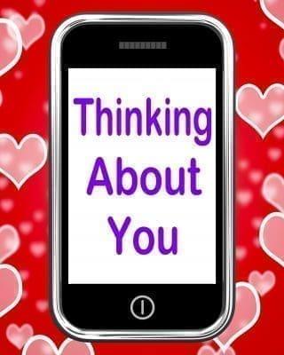 Nuevos Mensajes De Nostalgia Para Mi Enamorada
