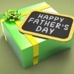 compartir frases por el Día del Padre para tu hermano, buscar palabras por el Día del Padre para mi hermano