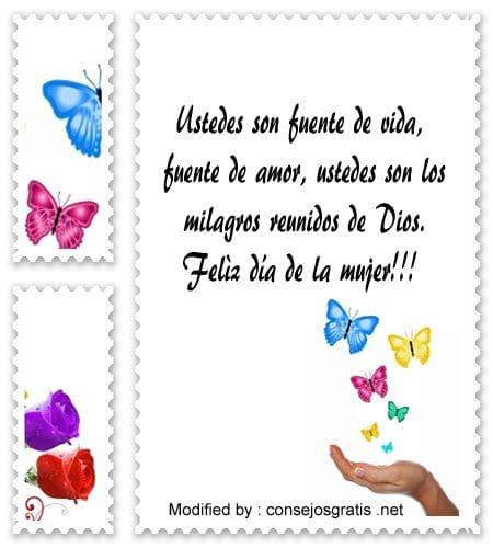tarjetas con imàgenes por el dia de la mujer gratis,palabras bonitas para felicitar a mis amigas por el dia de la mujer