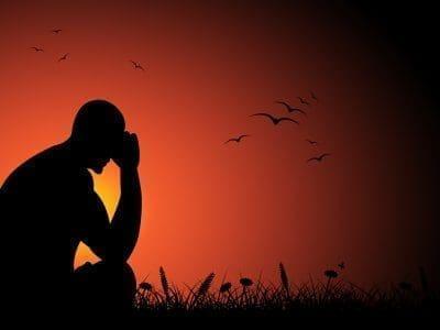 Enviar Mensajes De Consuelo Por Decepción Amorosa