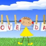 descargar pensamientos por el Día del Padre, nuevos mensajes por el Día del Padre