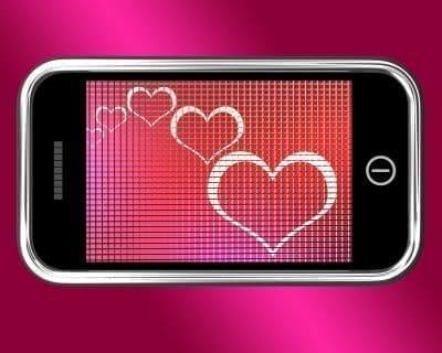 Lindos Mensajes Románticos Para Tu Amor