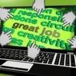 ejemplos gratis de pensamientos de felicitación para mi mejor vendedor, compartir frases de felicitación para mi mejor vendedor