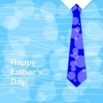 ejemplos gratis de pensamientos por el Día del Padre para el brindis familiar, ejemplos de frases por el Día del Padre para el brindis familiar