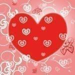 buscar nuevas dedicatorias románticas para mi pareja, enviar frases bonitas románticas para mi pareja