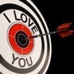 lindos pensamientos románticos para tu amor, buscar nuevas dedicatorias románticas para tu amor