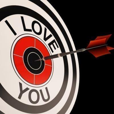 Buscar Mensajes Románticos Para Tu Amor