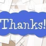 bonitas palabras agradecimiento por saludos de cumpleaños, ejemplos de frases agradecimiento por saludos de cumpleaños