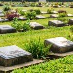 ejemplos de mensajes de condolencias, enviar nuevas palabras de condolencias