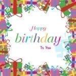 las mejores dedicatorias de cumpleaños para mi mejor amiga, enviar frases de cumpleaños para mi mejor amiga