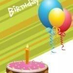 enviar nuevos textos de cumpleaños para mi mejor amiga, compartir mensajes de cumpleaños para mi mejor amiga
