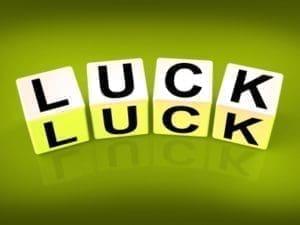 bajar pensamientos para desear buena suerte, lindos mensajes para desear buena suerte