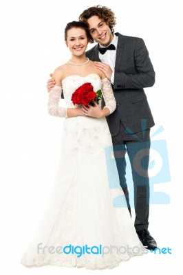 Compartir Mensajes Por Boda Para Recién Casados