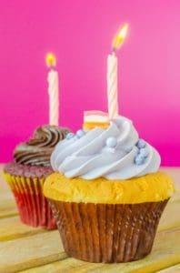 enviar nuevas dedicatorias de cumpleaños para mi mejor amiga, descargar gratis mensajes de cumpleaños para mi mejor amiga