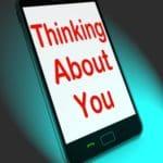 nuevos textos de nostalgia, buscar mensajes de nostalgia
