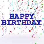 ejemplos de dedicatorias de cumpleaños, los mejores mensajes de cumpleaños