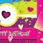 descargar gratis textos de cumpleaños para mi enamorada, originales frases de cumpleaños para mi enamorada