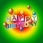 las mejores frases de cumpleaños, descargar gratis mensajes de cumpleaños
