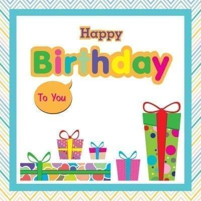 Enviar Mensajes De Cumpleaños Para Mi Mejor Amigo