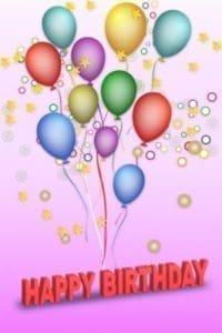 buscar dedicatorias de cumpleaños para mi mejor amigo, ejemplos de mensajes de cumpleaños para mi mejor amigo