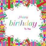 bonitos mensajes de cumpleaños para una amiga especial, ejemplos de frases de cumpleaños para una amiga especial