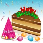 las mejores palabras de cumpleaños para WhatsApp, enviar nuevos mensajes de cumpleaños para WhatsApp
