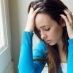 nuevas palabras de despedida para un desamor, bajar frases de despedida para un desamor