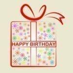 bonitos textos de cumpleaños, buscar mensajes de cumpleaños