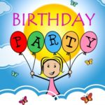originales frases de cumpleaños, compartir mensajes de cumpleaños