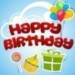 compartir dedicatorias de cumpleaños para un ser querido, ejemplos de frases de cumpleaños para un ser querido