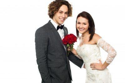 Bonitos Mensajes Por Boda Para Recién Casados