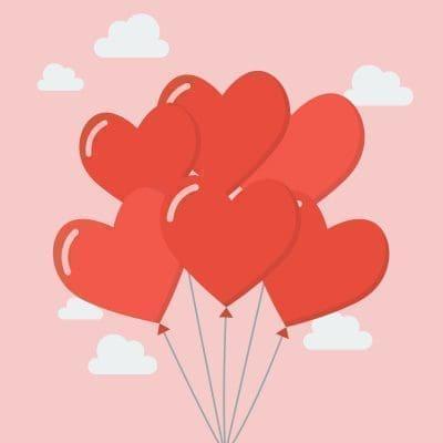 Lindos Mensajes De Buenas Noches Para Mi Novia | Frases De Buenas Noches De Amor