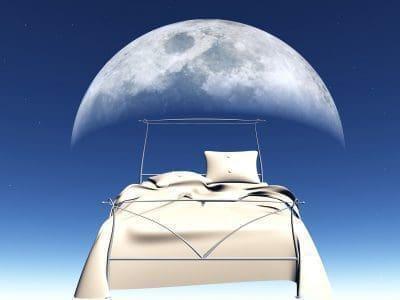Mensajes Romanticos De Buenas Noches | Saludos de Buenas Noches