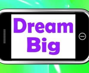 bajar dedicatorias de buenas noches para celular, buscar frases de buenas noches para celular