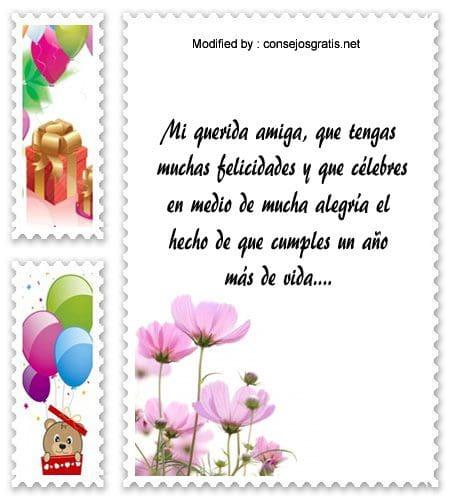 feliz cumpleaños para muro de facebook,tarjetas feliz cumpleaños para compartir en facebook