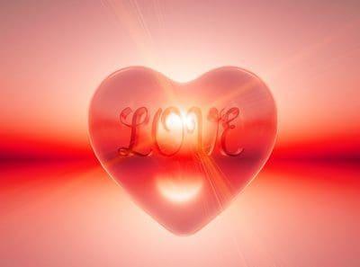 Descargar Bonitos Mensajes De Buenos Días Para Mi Enamorada