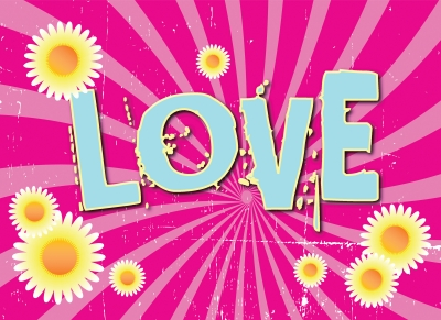 Bonitos Mensajes Para Declarar Tu Amor