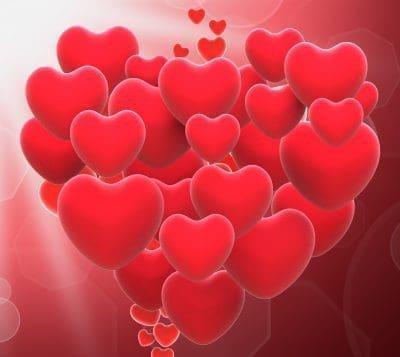 Lindos Mensajes De Amor Para Mi Enamorada Por Facebook